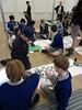 Robocup Junior NZ Nationals 17 (Samuel Mann) Tags: robocup competition computer robot school dunedin rescue