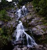 Todtnauer Wasserfall (Lilith-Luana) Tags: wasserfall schwarzwald deutschland natur wasser landschaft wandern todtnau todtnauerwasserfall landscape nature waterfall