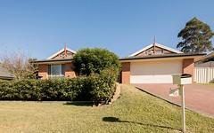 10 Ghilgai Avenue, Aberglasslyn NSW