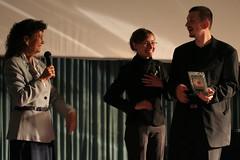 Film Festival Popoli e Religioni 2006 (126)