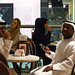 "À Dubaï... • <a style=""font-size:0.8em;"" href=""http://www.flickr.com/photos/34576099@N04/37315260696/"" target=""_blank"">View on Flickr</a>"
