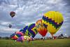 IMG_6854 (micro_lone_patriot) Tags: balloonfest hotairballoon 2017 2017balloonfestairshowsomuchmore lycomingcountyrotary balloon