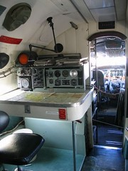 """Lockheed VC-121 Bataan 11 • <a style=""""font-size:0.8em;"""" href=""""http://www.flickr.com/photos/81723459@N04/37375521766/"""" target=""""_blank"""">View on Flickr</a>"""