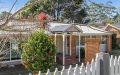 34 Bindar Cres, Bundanoon NSW