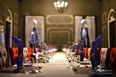 DSC_0396_00001- (GiroJeff) Tags: farquharmansion lounge wine finedining dinner nikon d750