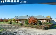 13 Ironbark Place, Springvale NSW