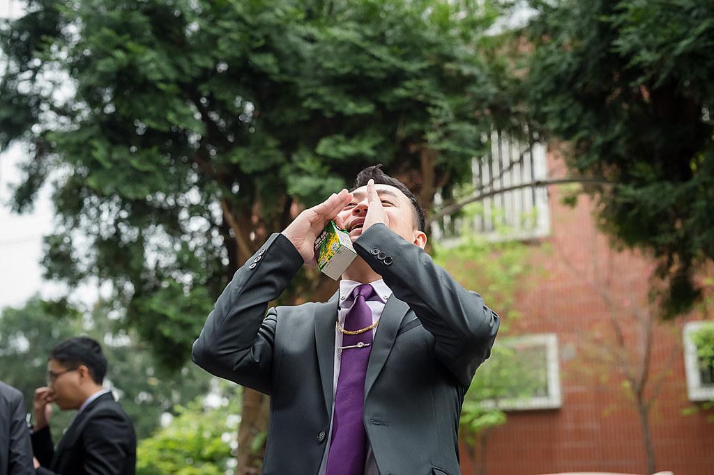 婚禮紀錄,台北婚禮攝影,AS影像,攝影師阿聖,台北婚禮攝影,宜蘭山頂會館,婚禮類婚紗作品,北部婚攝推薦,山頂會館婚禮紀錄作品