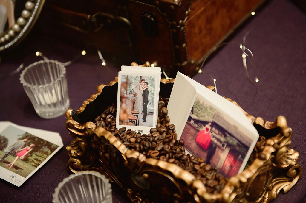 台北婚攝, 守恆婚攝, 婚禮攝影, 婚攝, 婚攝小寶團隊, 婚攝推薦, 新莊頤品, 新莊頤品婚宴, 新莊頤品婚攝-74