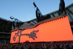 IMG_0219 (running74) Tags: u2 thejoshuatreetour2017 jt30 joshuatree london uk twickenham stadium live concert tour 20170708 konzert england