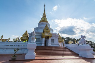 mae salong - thailande 66
