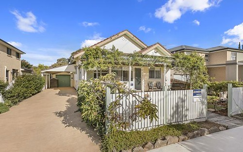 68 Dunlop St, Epping NSW 2121