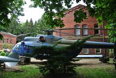 DSC_0841 (yetdark) Tags: dänholm marinemuseumdänholm marinemuseum
