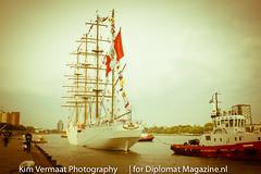 IMG_0431 (diplomatmagazinenl) Tags: bap bapunion copyrightkimvermaatphotography embassy kimvermaat netherlands peru rotterdam union