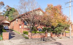 61 Henry Street, Tighes Hill NSW