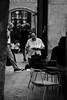 mendigando (CapiFlY) Tags: barcelona mendigo mendigar limosna pobreza españa d750 black white