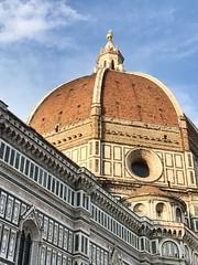 (martem@r) Tags: brunelleschi cupola duomodifirenze italy italia tuscany toscana florence firenze