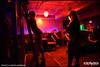 kp5KJ_5471 (paradeimages) Tags: sinkremwerk sin kremwerk punk rock houseparty pbr