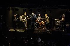 Rock (Ricardo Terzoli) Tags: rock concert instrumentos concierto recital show