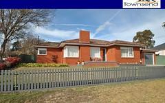 18 Spring Street, Orange NSW