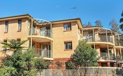 1/19 Water Street, Hornsby NSW