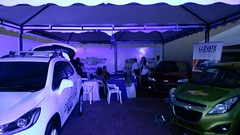 GMC1678 - Feria Automotriz Neiva 2017 - Ago 10-13 (PIDAMOS MARKETING TOTAL) Tags: gmc1678 feria automotriz neiva 2017 ago 1013
