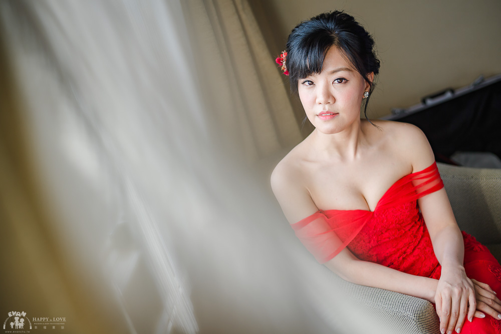 徐州路2號喜來登 婚禮紀錄_0016