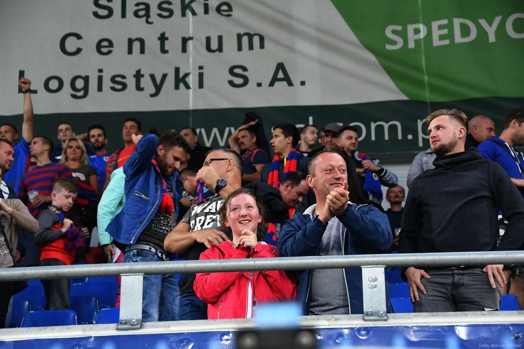 PiastvsKorona_2017_08-54