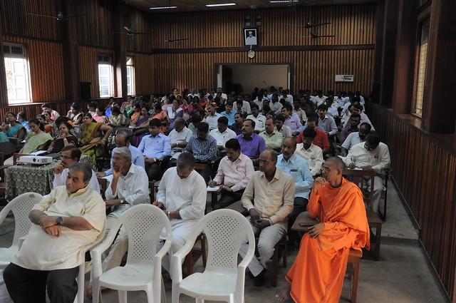 Teachers' Seminar (25)
