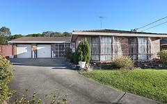 24 CAMERON COURT, Merrylands West NSW