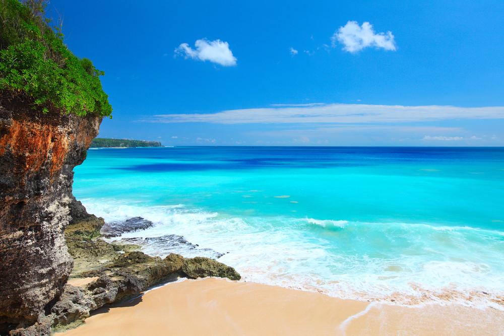 Gambar Pemandangan Pantai Kuta Bali Riche_chik Tags Gambar Pemandangan Pantai Kuta Bali Pemandanganindah