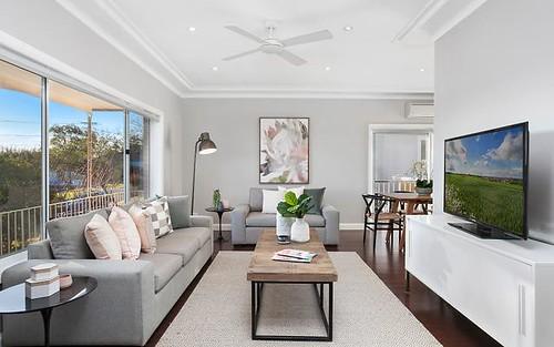 30 Loraine Av, Caringbah South NSW 2229