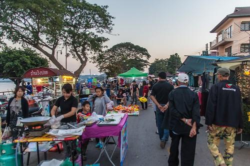 chiang saen - thailande 57