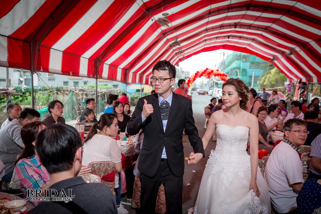 0409 Wedding Day-P-111