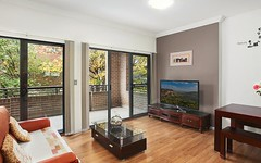 402/3 Clydesdale Place, Pymble NSW