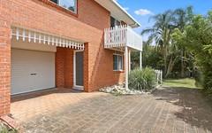 3/31 Weiley Avenue, Grafton NSW