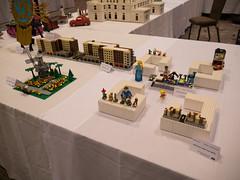 BBTB2017 595.jpg (Bill Ward's Brickpile) Tags: lego bbtb bbtb2017 bricksbythebay bricksbythebay2017 convention santaclara mocs