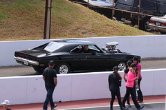 1970 DODGE CHARGER R-T, Fast and Furious Clone (Runabout63) Tags: dodge charger fast furious clone