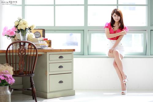 cha_sun_hwa501