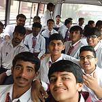 20170901 - PUC trip to nehru planetorium(BLR) (5)