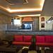 Retaj Moroni Hotel 10