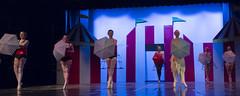 DJT_6549 (David J. Thomas) Tags: carnival dance ballet tap hiphip jazz clogging northarkansasdancetheater nadt southsidehighschool batesville arkansas performance recital circus