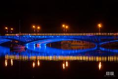 IMG_3296.jpg (brianpawlowskis) Tags: lights worcester bridge shrewsbury water architecture whitecity lake city massachusetts boat