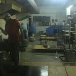 6 - Factory Visit (20)