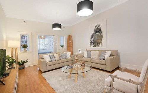 7/1A Caledonian Rd, Rose Bay NSW 2029