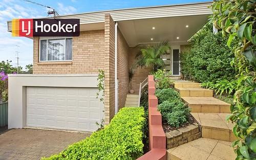 16 Barry Street, Bateau Bay NSW