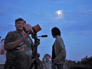 Q8030098 SBAU Bacara outreach MartinM and moon clouds shad75 exp15 clar15