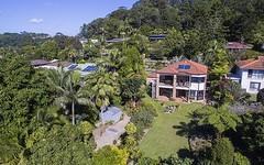 38 Yamble Drive, Ocean Shores NSW