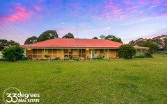 2 Canning Place, Pitt Town NSW