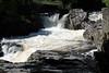 Afon Llugwy - Betws-y-Coed (Cumberland Patriot) Tags: pontypair pont y pair bridge river afon llugwy betws coed betwsycoed clwyd north wales snowdonia national park water creek stream