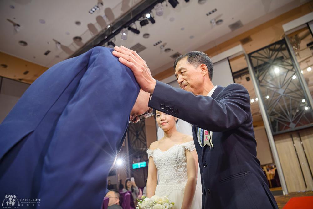 徐州路2號喜來登 婚禮紀錄_0152